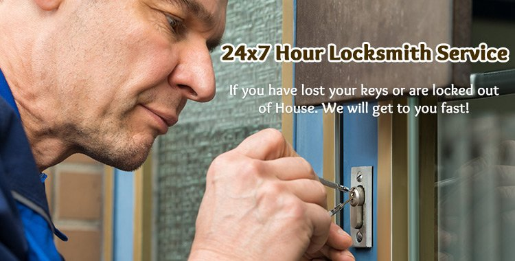 Logan Locksmith Shop Flushing, NY 347-748-9061